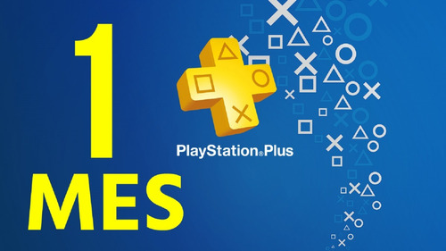 playstation ps4 juegos