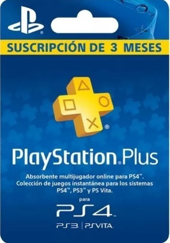 playstation ps4 ps4