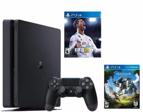 playstation ps4 slim