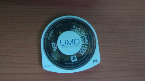 playstation psp con