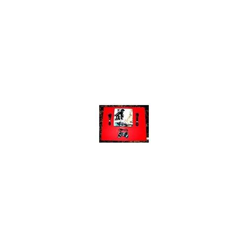 playstation slim consola 160