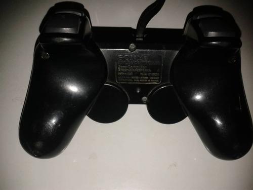 playstation slim juegos