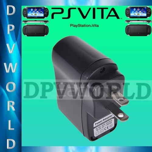 playstation vita vita