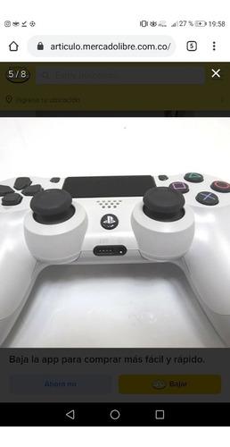 playstation4 1tb nueva, caja sellada, con y sin juego