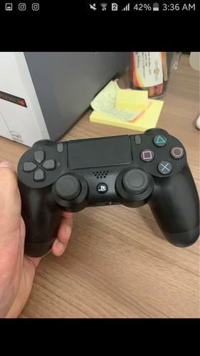 playtation 4 /500gb perfeita condições.