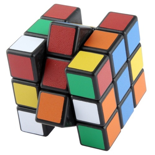 plaza 53 seis color 3 cubo magico