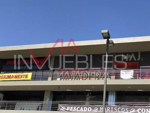 plaza antalaya