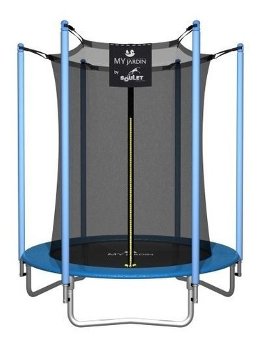 plaza blanda + juego sapo + metegol tejo aire cama elastica