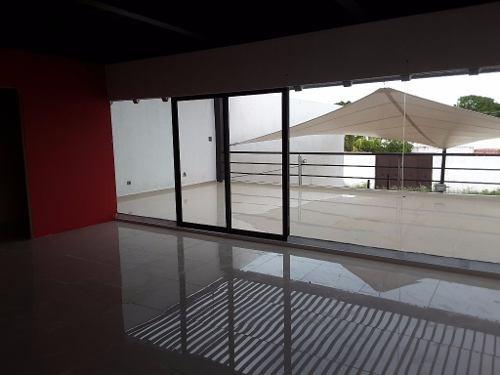 plaza boneta locales comerciales  en  renta zona norte, mérida
