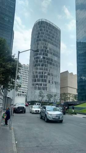 plaza carso torre cervantes de super lujo vip