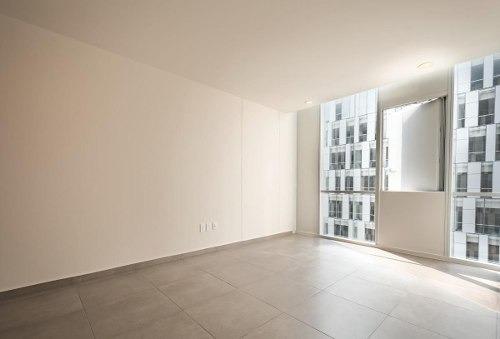 plaza carso torre claudel departamento nuevo esquinado