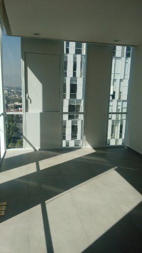 plaza carso torre claudel esquinado nuevo