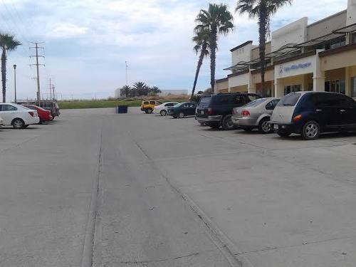 plaza casa blanca carretera a todos santos km 6