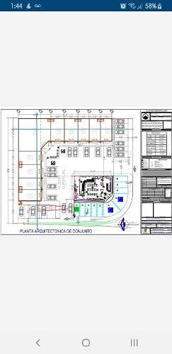 plaza comercial cd industrial celaya para inversión