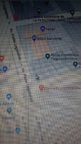 plaza comercial con 11 locales y un departamento en cuernavaca, morelos