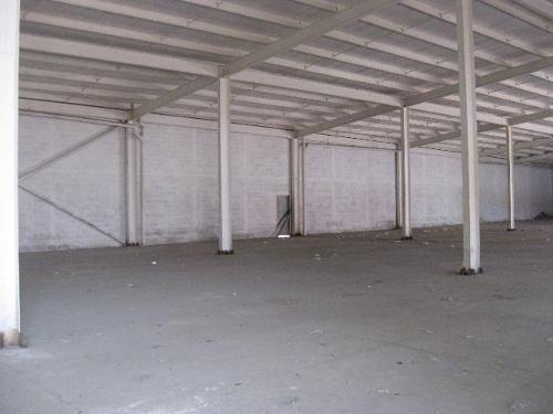 plaza comercial de central de abastos totalmente ocupada