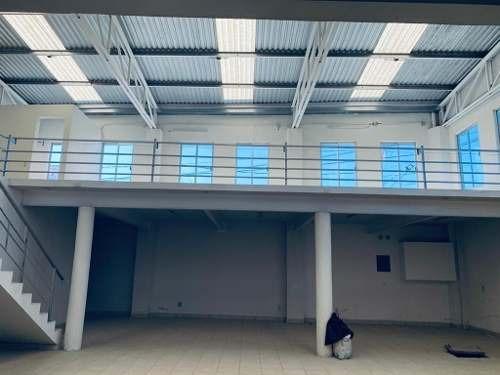 plaza comercial en renta en zitácuaro