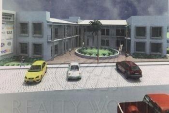 plaza comercial en venta metepec. 47-ev-359.