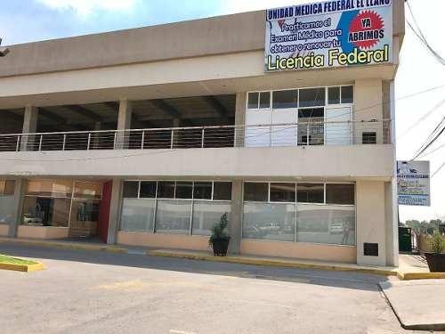 plaza comercial jardines de tula local no. 12