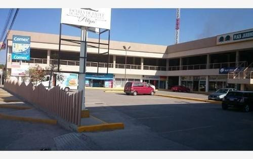 plaza comercial jardines de tula local no. 12