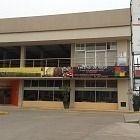 plaza comercial jardines de tula local no. 16
