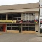 plaza comercial jardines de tula local no. 17