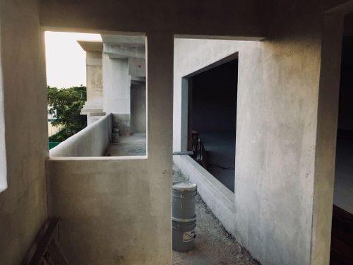 plaza comercial para venta o renta en cancun! c2076