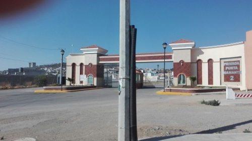 plaza comercial san josé local 11