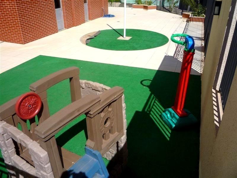 plaza de espana 0104 - v-23552