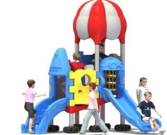 Plaza De Juegos Juegos Para Nios Exterior US 500000 en