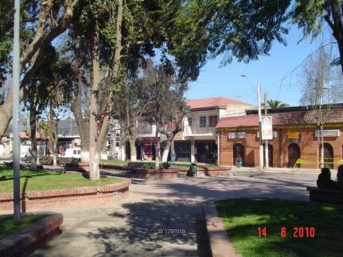 plaza de olmuè s / n
