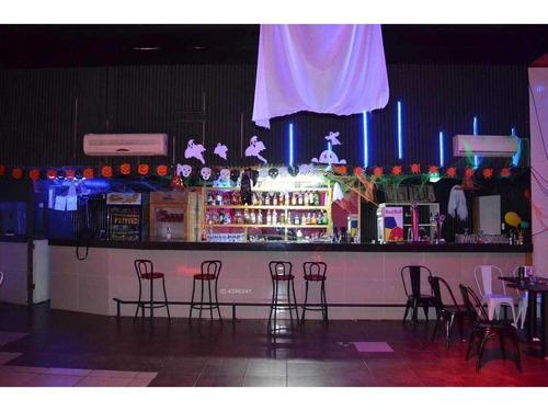 plaza españa 550