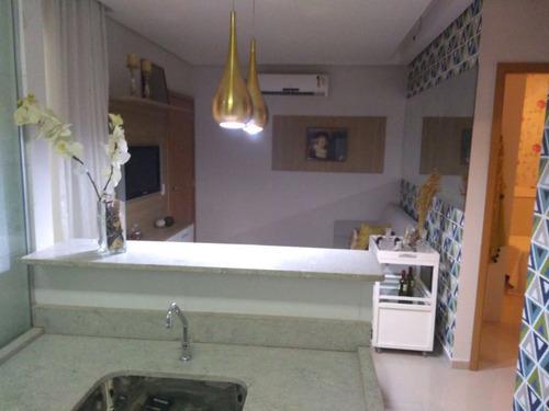 plaza fraga maia o condomínio do seu sonhos,2 quartos amplos