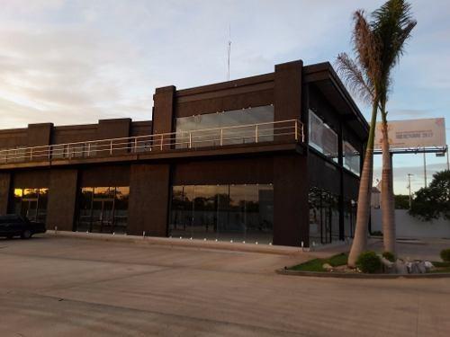 plaza gran saudela , renta de plaza comercial zona norte, mérida