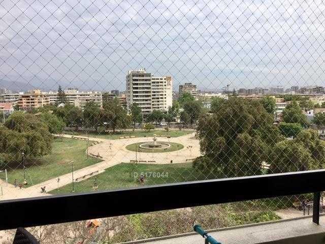 plaza la alcaldesa / california