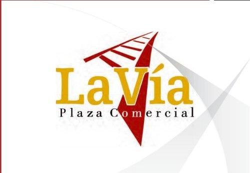 plaza la vía cuautitlán