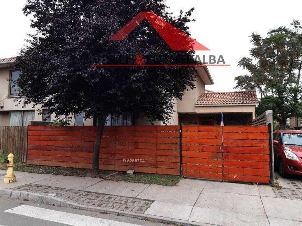 plaza magna poniente 1052