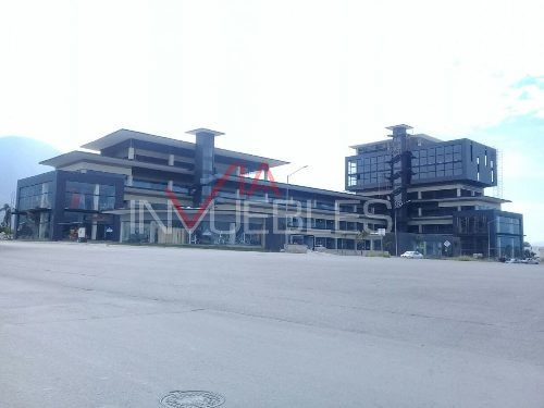 plaza malibu