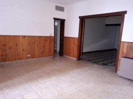 plaza mitre oportunidad excelente para edificio