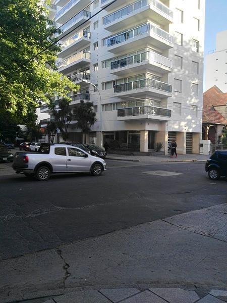 plaza mitre oportunidad!!! // nº de ficha 21876
