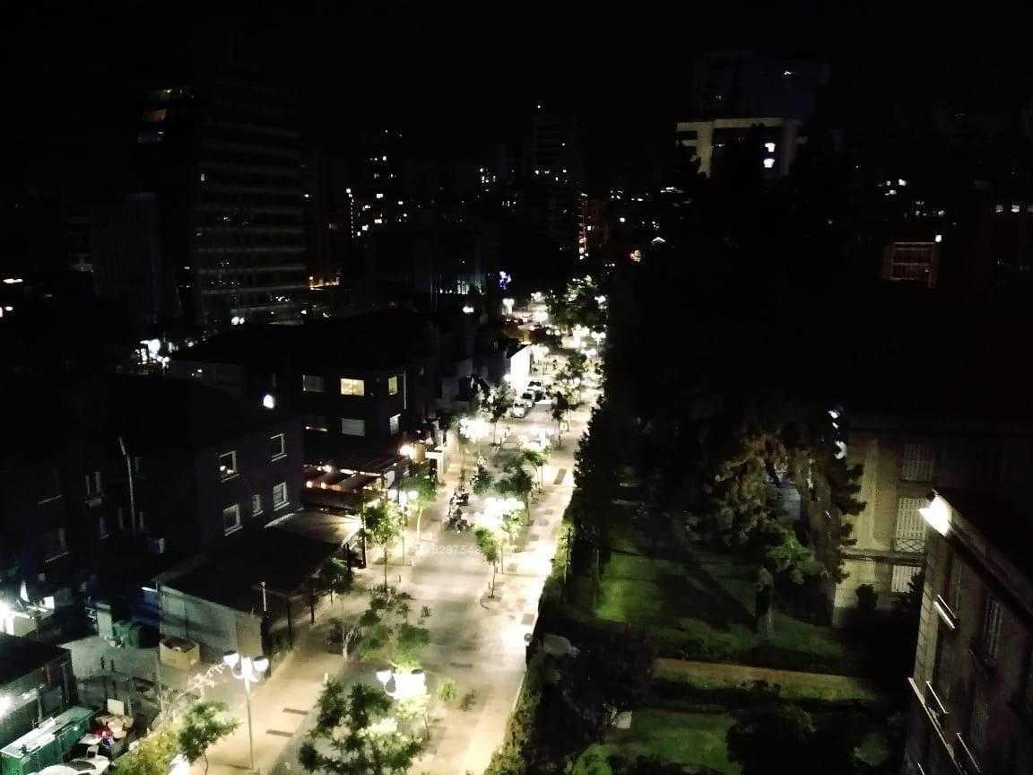 ***plaza perú***