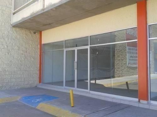 plaza puerta de sol renta 70.38 en $8,445.60 hermosillo sono