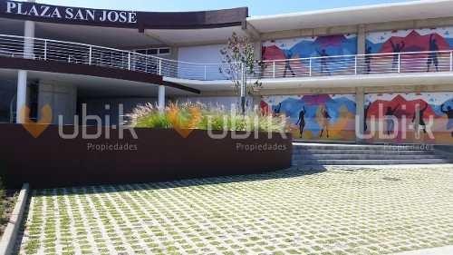 plaza san jose - oficina en plaza entre jardin real y la cima de zapopan