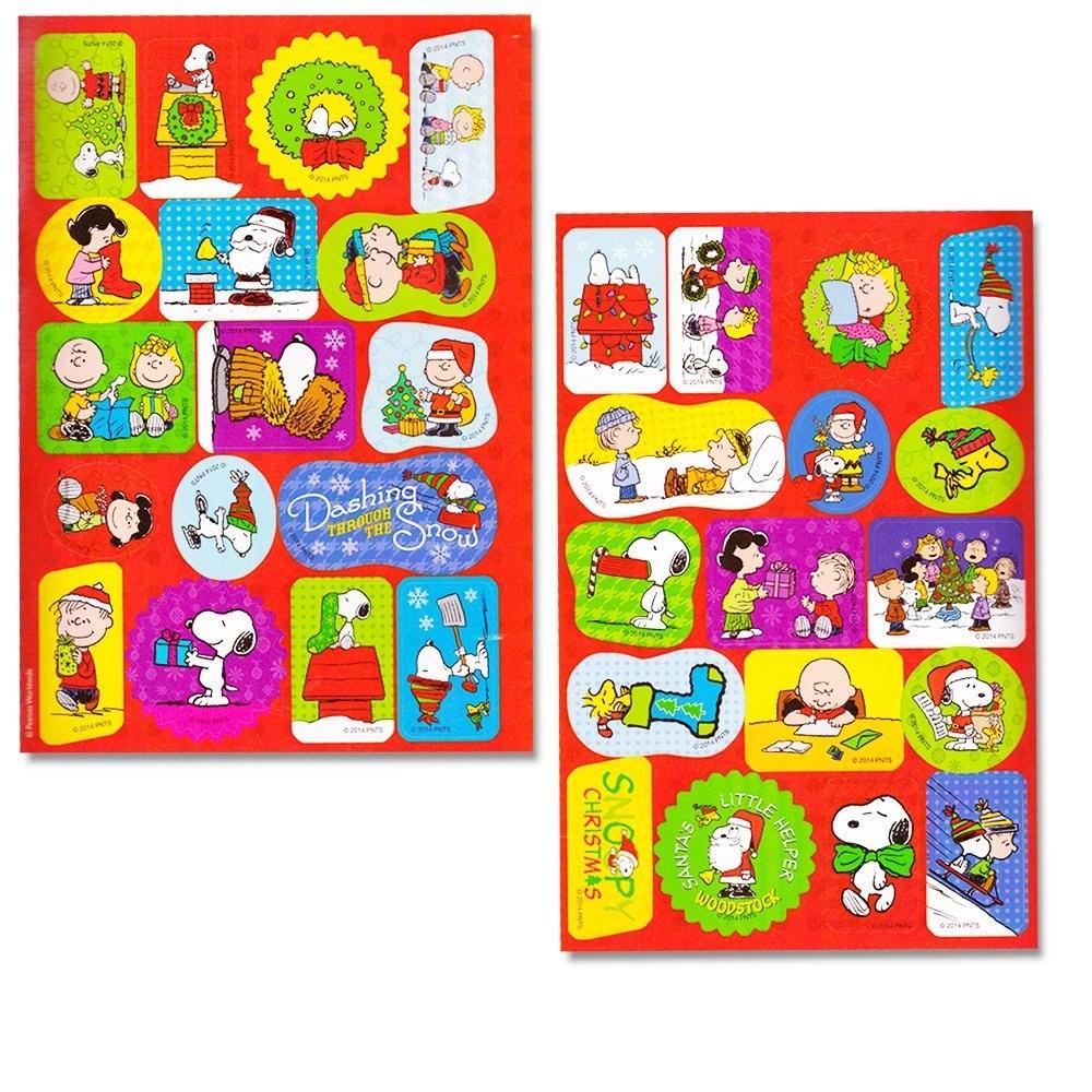 Plaza Sésamo Cacahuetes Navidad Libros Para Colorear Super S ...