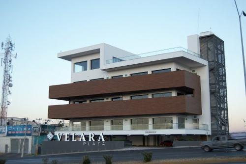 plaza velara! terraza en renta!!! periférico de la juventud, enfrente del boliche rock & bowl.