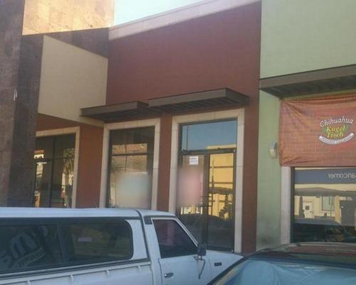 plaza victoria 4 locales renta 13,500 c/u gamudir mm0214