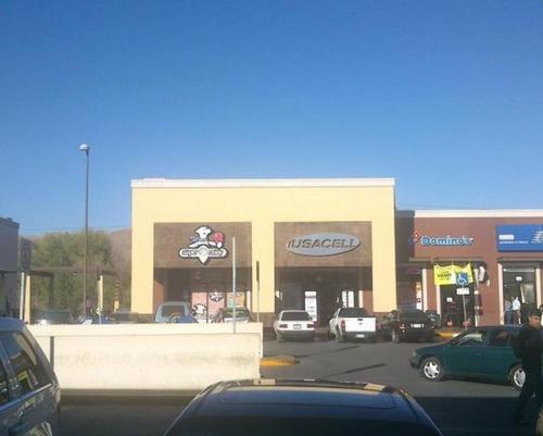 plaza victoria 5 locales renta 13,000 c/u gamudir mm0214
