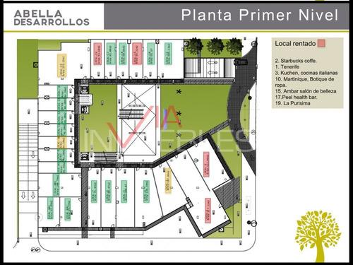 plaza xo