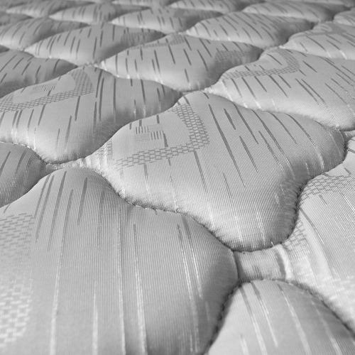 plazas celta cama