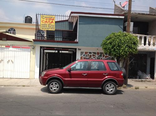plazas de aragon, casa condominio horizontal.